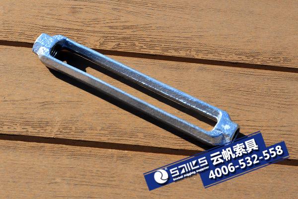 南韩式花兰体