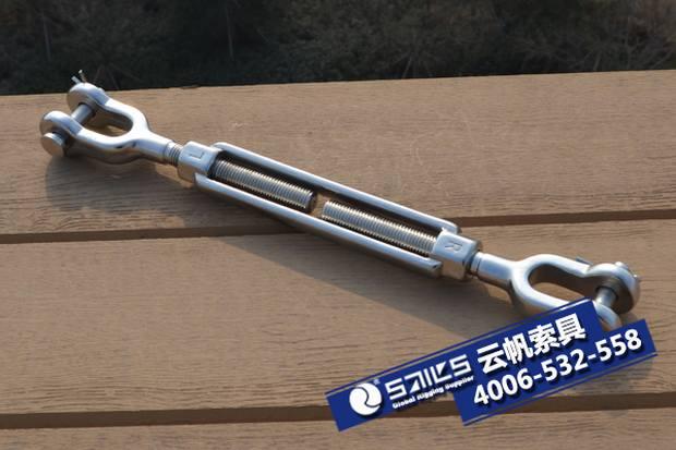不锈钢美式花兰叉叉