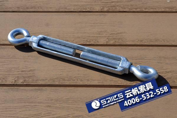 南韩式花兰