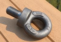 BS-1吊环螺丝