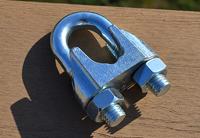 DIN741玛钢卡头
