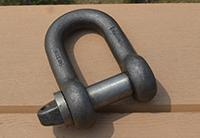 BS3032直型卸扣